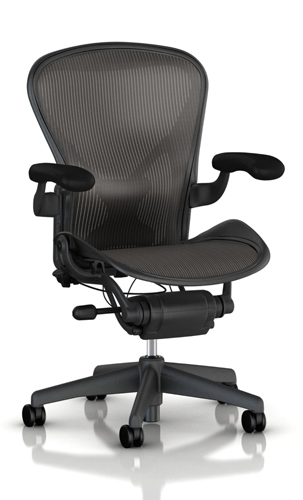 Aeron-Task-office-Chair-by-Herman-Miller