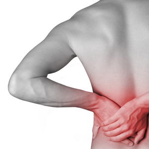 How-to-Reduce-Back-Pain