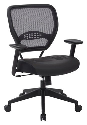 SPACE-Seating-Professional-office-chair