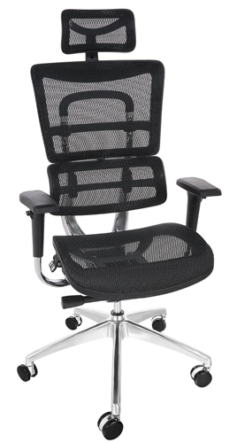 ancheer-office-chair