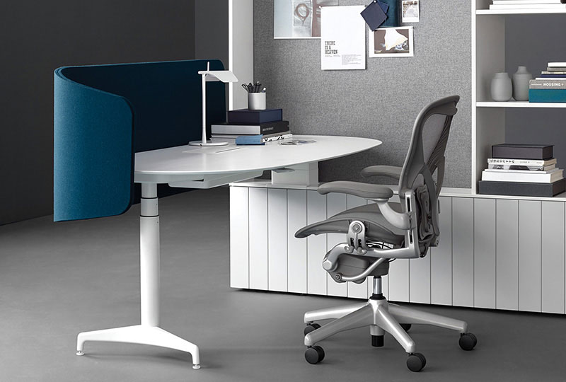 herman-miller-aeron-chair-performance