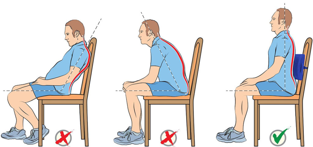 lumbar-support-for-office-chair