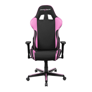 DXRacer Formula Series DOH FH11 NP Newedge Edition Racing Bucket Seat Office Chair