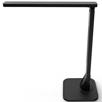 LAMPAT-LED-DESK-LAMP