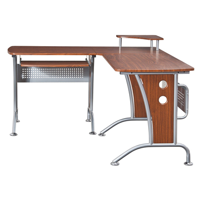 RTA-Products-l-shaped-office-desk