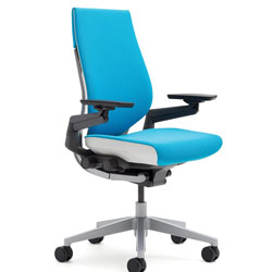 Fantastic 10 Most Comfortable Office Chairs Of 2019 Reviews Buying Ibusinesslaw Wood Chair Design Ideas Ibusinesslaworg