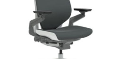 Steelcase Gesture Task Chair