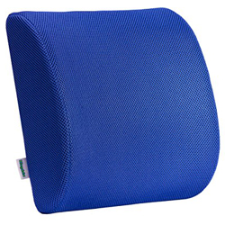 New -Elephix Lower Back Support Pillow