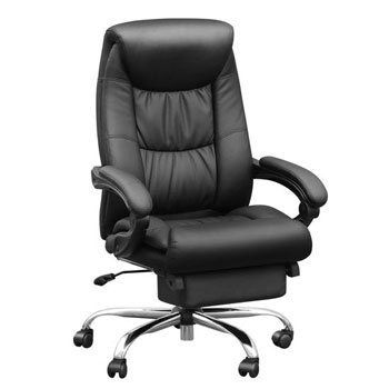 Duramont Reclining Office Chair