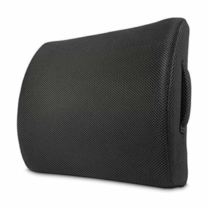 Elephix Lower Back Support Pillow