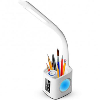 Gerintech LED Desk Lamp