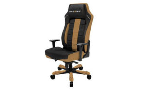 DXRacer Boss Series Featured Image