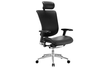 GM Seating Dream Chair Featured Image
