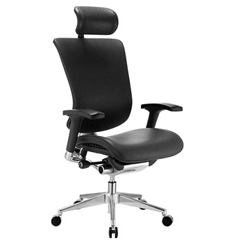 GM Seating Dream Chair