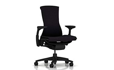 Herman Miller Embody Chair Featured Image
