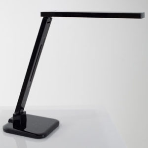 Lightblade LED Desk Lamp