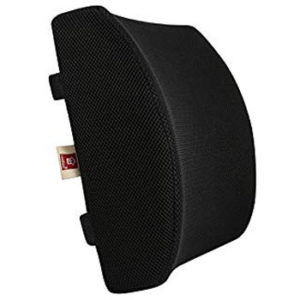 Love Home Lumbar Support