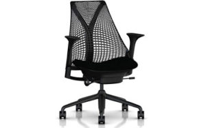 SAYL Chair by Herman Miller Featured Image