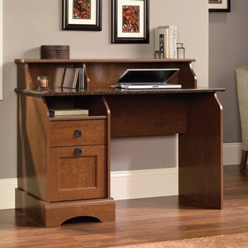 Sauder Home Office Desk