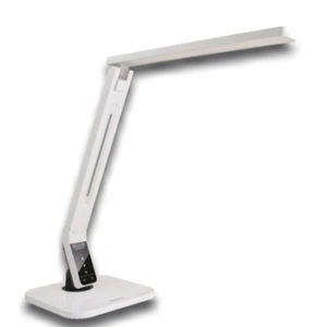 Soft-tech - LED Desk Lamp