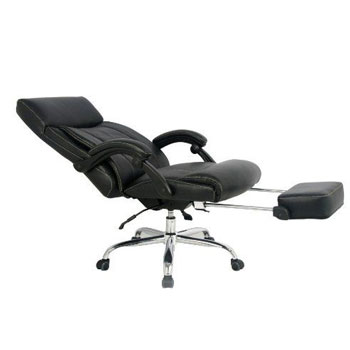 Viva Office Reclining Office Chair