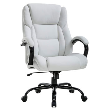 10 Most Comfortable Office Chairs