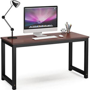Tribesigns Large Office Desk