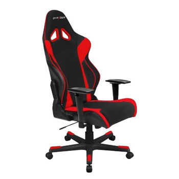 DXRacer Racing Series Office Chair